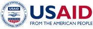 USAID MIDAS
